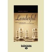 Creating Leaderful Organizations (1 Volume Set) by Joseph A. Raelin