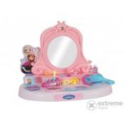 Studio pentru înfrumuseţare Disney Frozen, 14 accesorii
