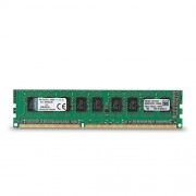 Kingston Technology System Specific Memory KTA-MP1600S/4G memoria