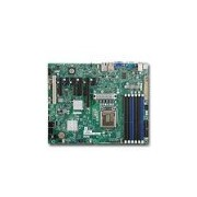 Supermicro MBD-X8SIA-F-O server/workstation motherboard