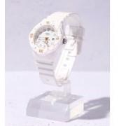 CASIO LRW-200H【イデアセブンスセンス/IDEA SEVENTH SENSE レディス, メンズ 腕時計 WH ルミネ LUMINE】