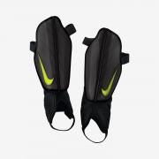 Nike Protegga Flex Football Shin Guards sípcsontvédő