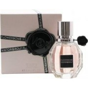 Viktor&Rolf FlowerBomb Eau de Parfum 30ml Spray