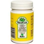 Nature Care emésztést elősegítő por 375g