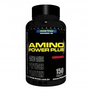 Amino Power Plus (150 tabs) - Probiótica
