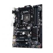 Tarjeta Madre Gigabyte ATX GA-Z170XP-SLI, S-1151, Intel Z170, HDMI, USB 2.0/3.0/3.1, 64GB DDR4, para Intel ― Requiere Actualización de BIOS para trabajar con Procesadores de 7ma Generación