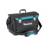 Makita torba okuwana na narzędzia P-80955