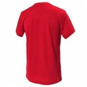 Nike Futboll Manchester United