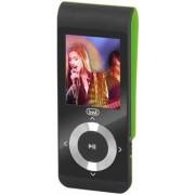MP3 Player Trevi MPV 1728, 4 GB (Verde)