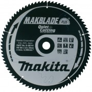 List za testeru Ø260mm Makita B-08707