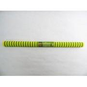 Papír krepový proužek Koh-i-noor žluto-zelený 70