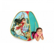 Playhut Classic Hideaway Play Tents: Junior Elena of Avalor
