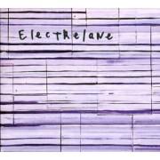 Electrelane - Singles, B- Sides & Live (0644918016625) (1 CD)