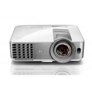 Videoproiector BenQ MW632ST WXGA White