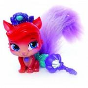 Disney Princess Palace Pets Furry Tail Friends Ariels Treasure