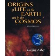 Origins of Life by Geoffrey Zubay