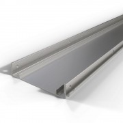 Alap sín FS10-S 1639 mm