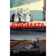 Stigmata - Lorenzo Mattotti Claudio Persanti