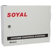 SOYAL AR-732M