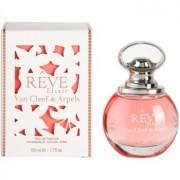 Van Cleef & Arpels Reve Elixir Eau de Parfum para mulheres 50 ml