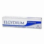 Elgydium pasta de dinti albire x 75 ml
