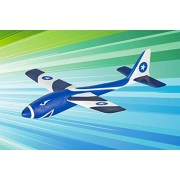 Revell Play 'n 'action 23719 - Micro Glider Air Grinder, altre giocattoli
