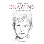 Drawing: A Complete Guide by Giovanni Civardi