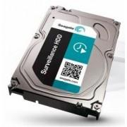 HDD Seagate ST5000VX0011 SATA3 5TB 7200 Rpm