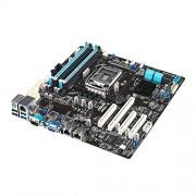 Asus p9d-m Xeon E3 - 1200 LGA1150 C224 uATX Server scheda madre