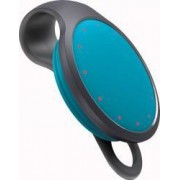 Monitor activitate Misfit Link Turquoise