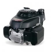 Motor Honda model GSV190A N2 G7