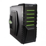 Carcasa Segotep Raynor Tower G1G Green