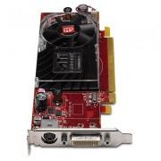 VC, AMD ATI Radeon HD 2400XT, 256MB GDDR2, 64bit, PCI-E (KD060AA)