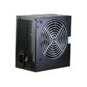 Alimentation 550W Combat Power 120mm Lüfter PFC 20/24 Pin