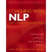 Coaching with NLP by Joseph O'Connor