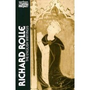 English Writings by Richard Rolle