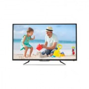 Philips 32PFL5039/V7 81 cm (32) HD Ready LED Television