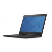 G21 asztali foci