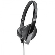 Sennheiser HD 2.20s Ear Headphones
