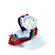 HAF Peru Tinke Wrist Watch TK002