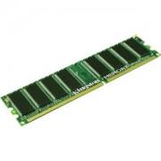Kingston 4GB 1600MHz ECC Single Rank Module