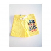 Melby Shorts Neonato Melby Tiger