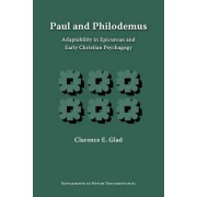Paul and Philodemus by Clarence E. Glad