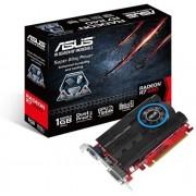 ASUS R7240-1GD3 Radeon R7 240 1GB GDDR3
