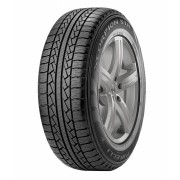 Anvelope Pirelli Scorpion Str 215/65R16 98H All Season