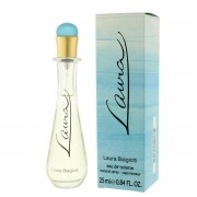 Laura Biagiotti Laura Eau De Toilette 25 ml (woman)