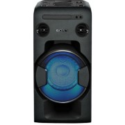 Sistem Audio Sony MHC-V11, Bluetooth, NFC