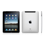 TABLETA APPLE IPAD3 32Gb WiFi