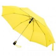 Umbrela Prima Yellow