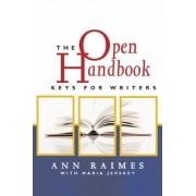 The Open Handbook by Ann Raimes